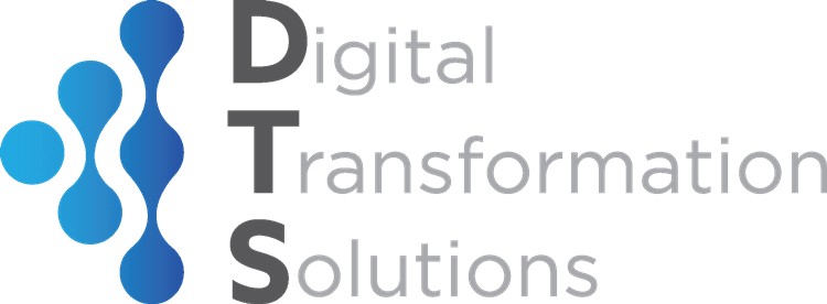 Introducing Digital Transformation Solutions, a new division of Compu-Stor