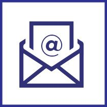 squaremail